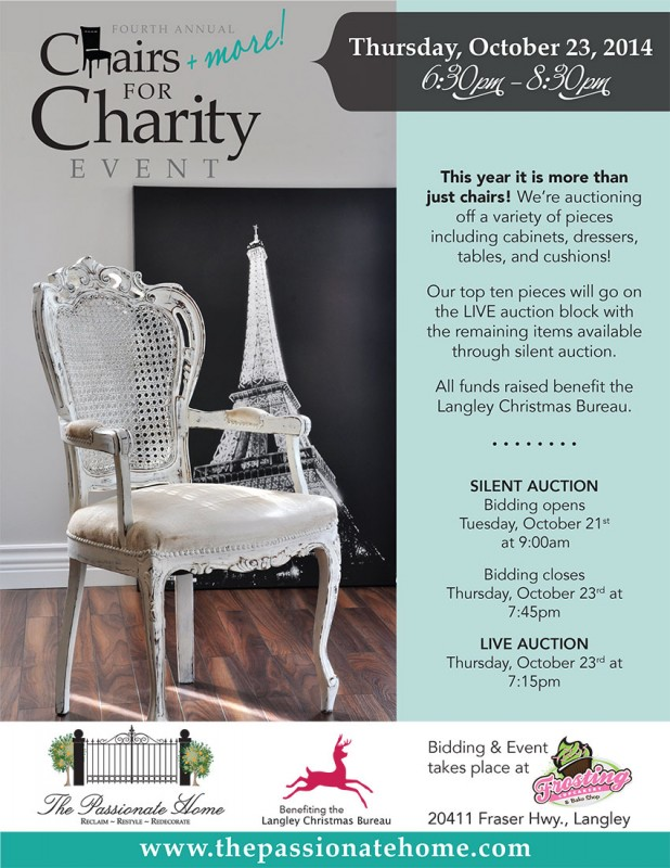 chairs_charity_blog