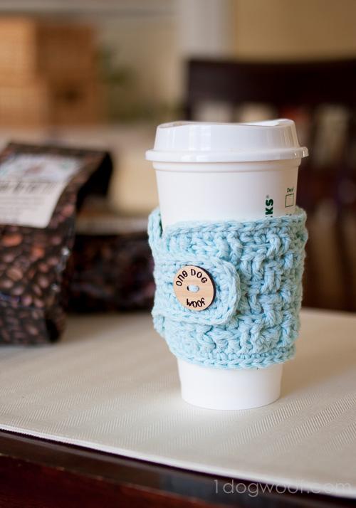 cup_cozy-1