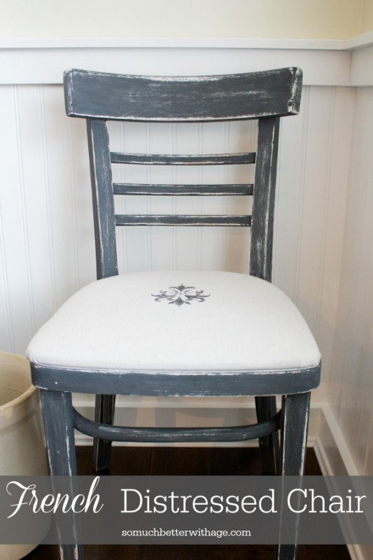 french-distressed-chalkpaint-chair