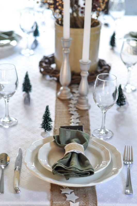 A Ribbon Tablescape-1