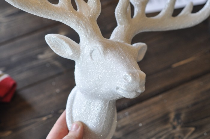 Deer Head Side eye- Suburble.com-1