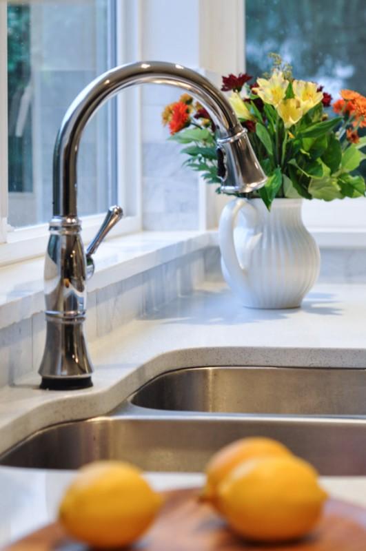 Delta Touch 20 Faucet - Suburble.com-1