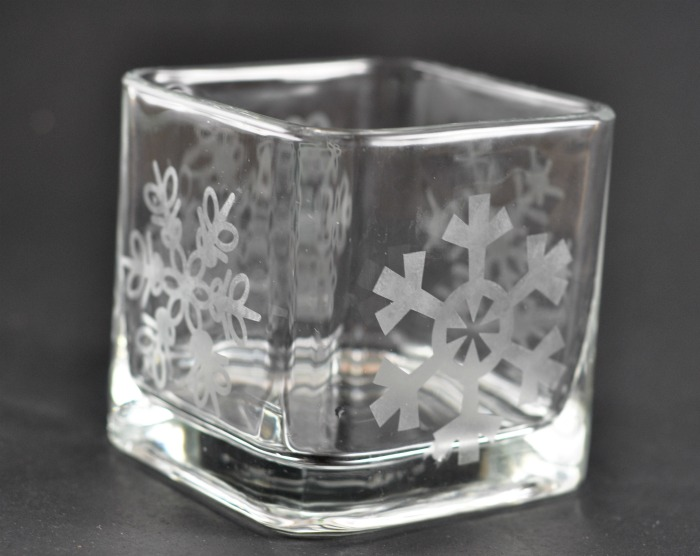 Etched-Candle-holders-8-