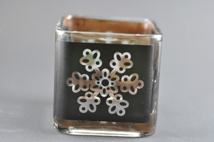 Etched-Candleholders-2