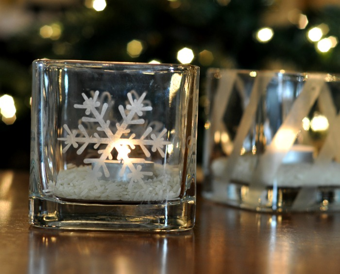 Etched-Glass-Candleholder