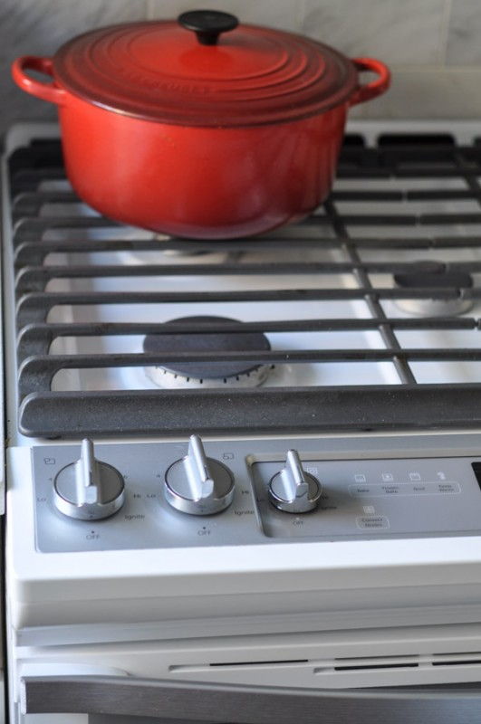 Metal Oven Knobs - Suburble.com-1
