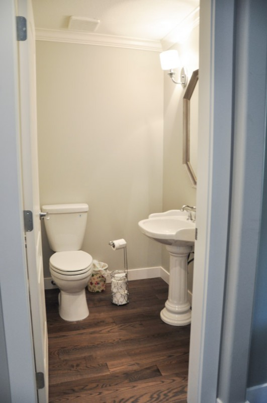 Powder Room Before - Suburble.com-1