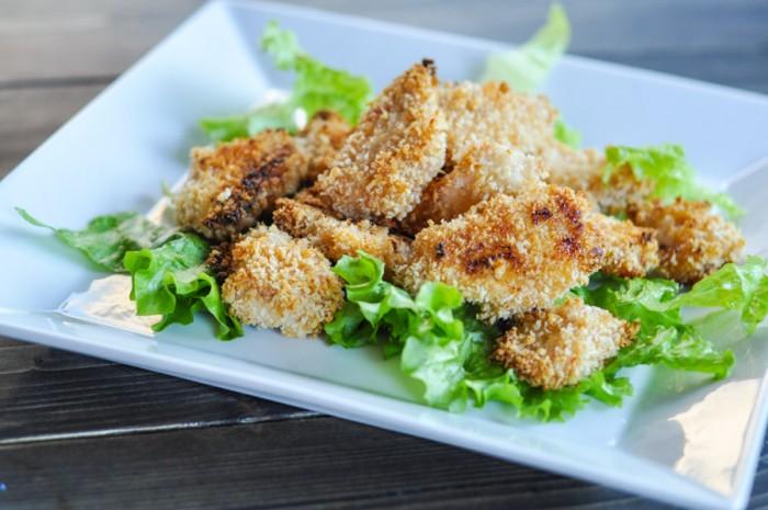 Sweet Chilli Chicken Bites-2