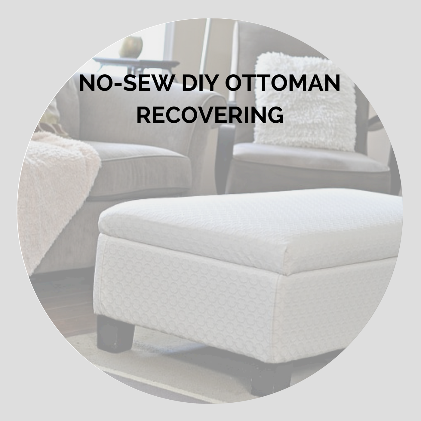Ottoman Recovering
