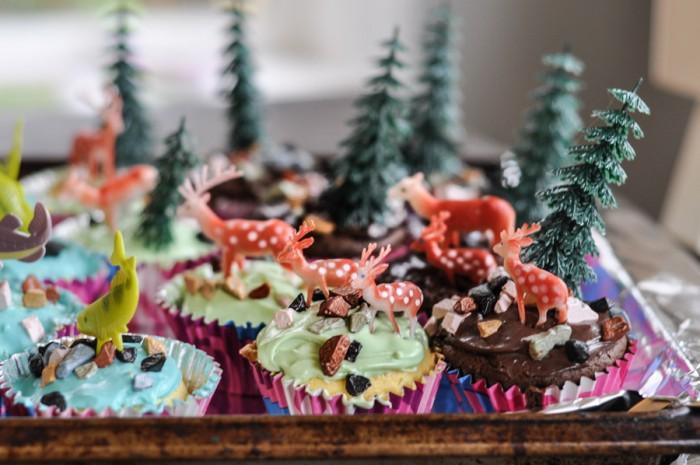 Camping Cupcakes-1