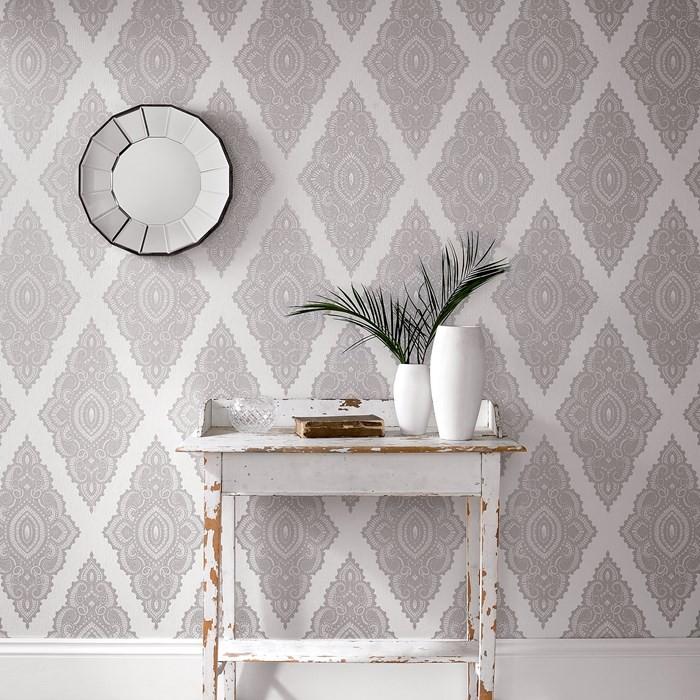 Jewel Wallpaper