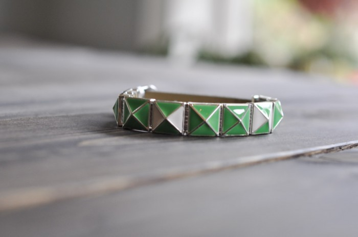 Slider Bracelet Tutorial-2
