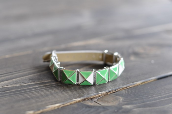 Slider Bracelet Tutorial-3