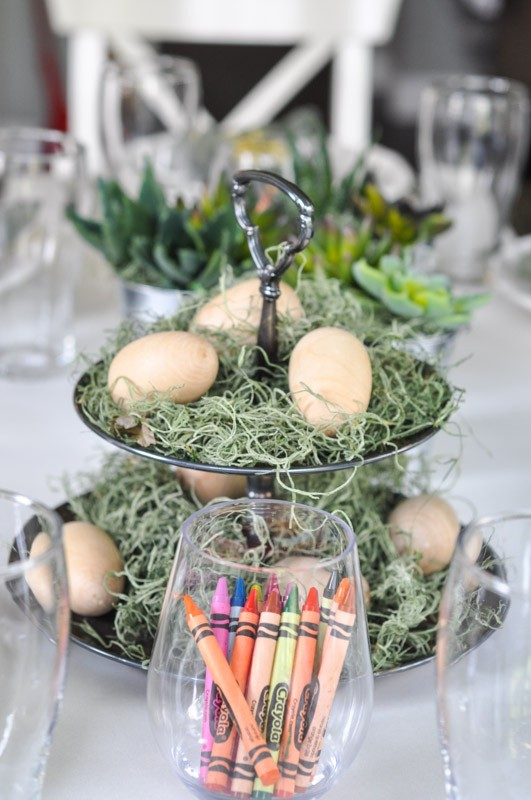 Kids' Spring Table Setting-8
