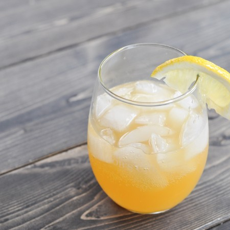 Okanagan Spirits Recipes-4