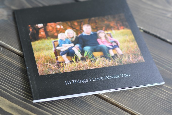 10 Things I Love About You with BLACKS-3