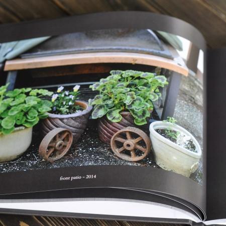 Black's Garden Journal high res-2-2