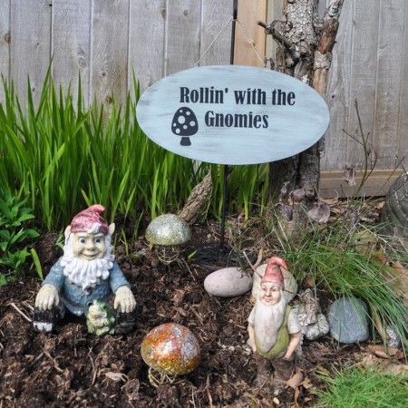 Rollin' With The Gnomies - Suburble-10