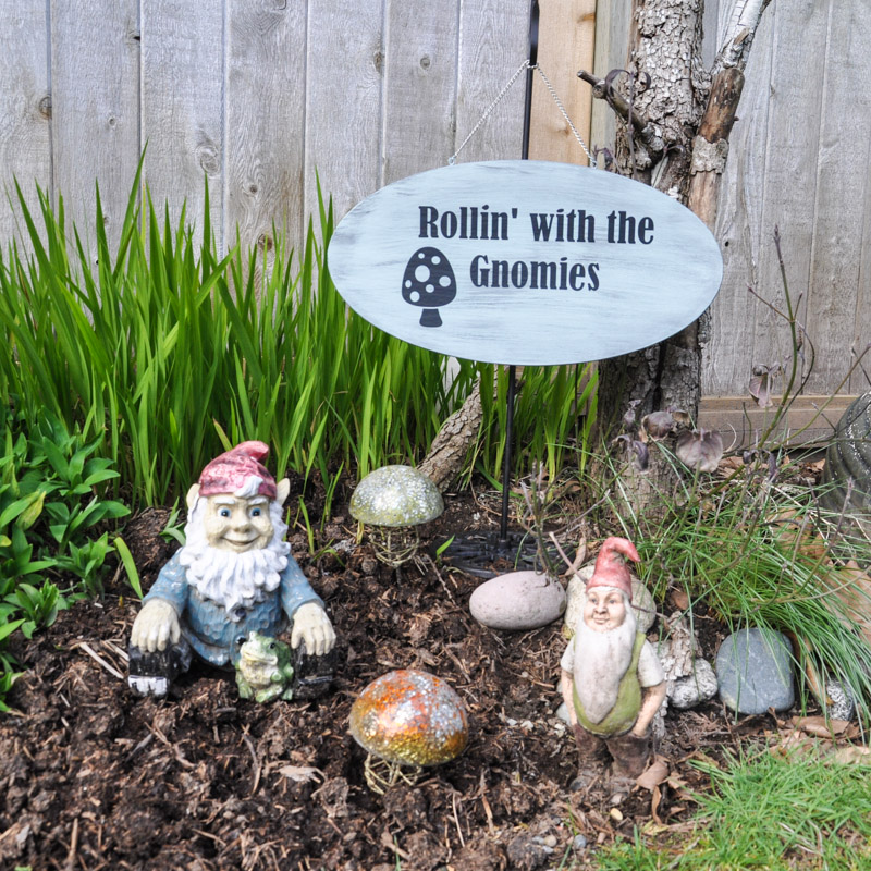 Rollin' With The Gnomies - Suburble-9