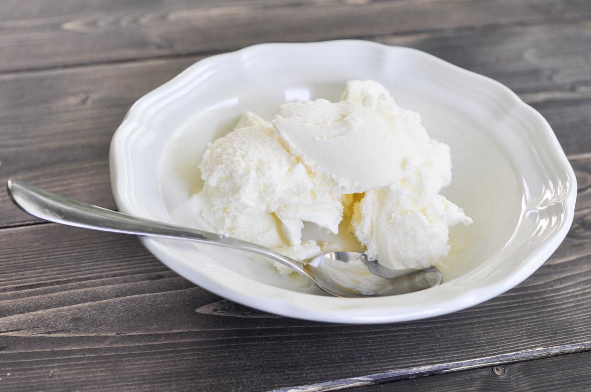 Vanilla Ice Cream Recipe-2