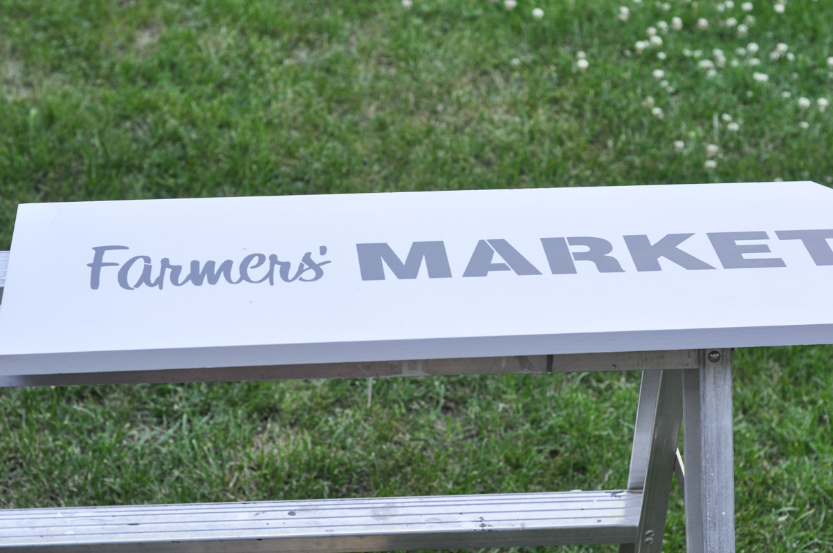 Farmer's Market Sign by Funky Junk Signs-3-2