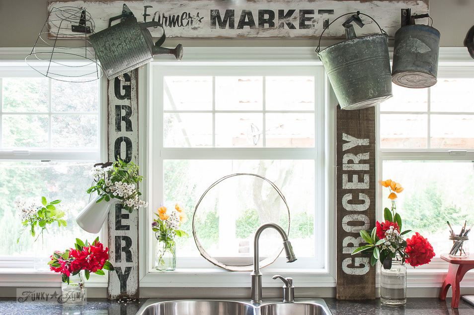 Farmers_Market_Grocery_signs-9626