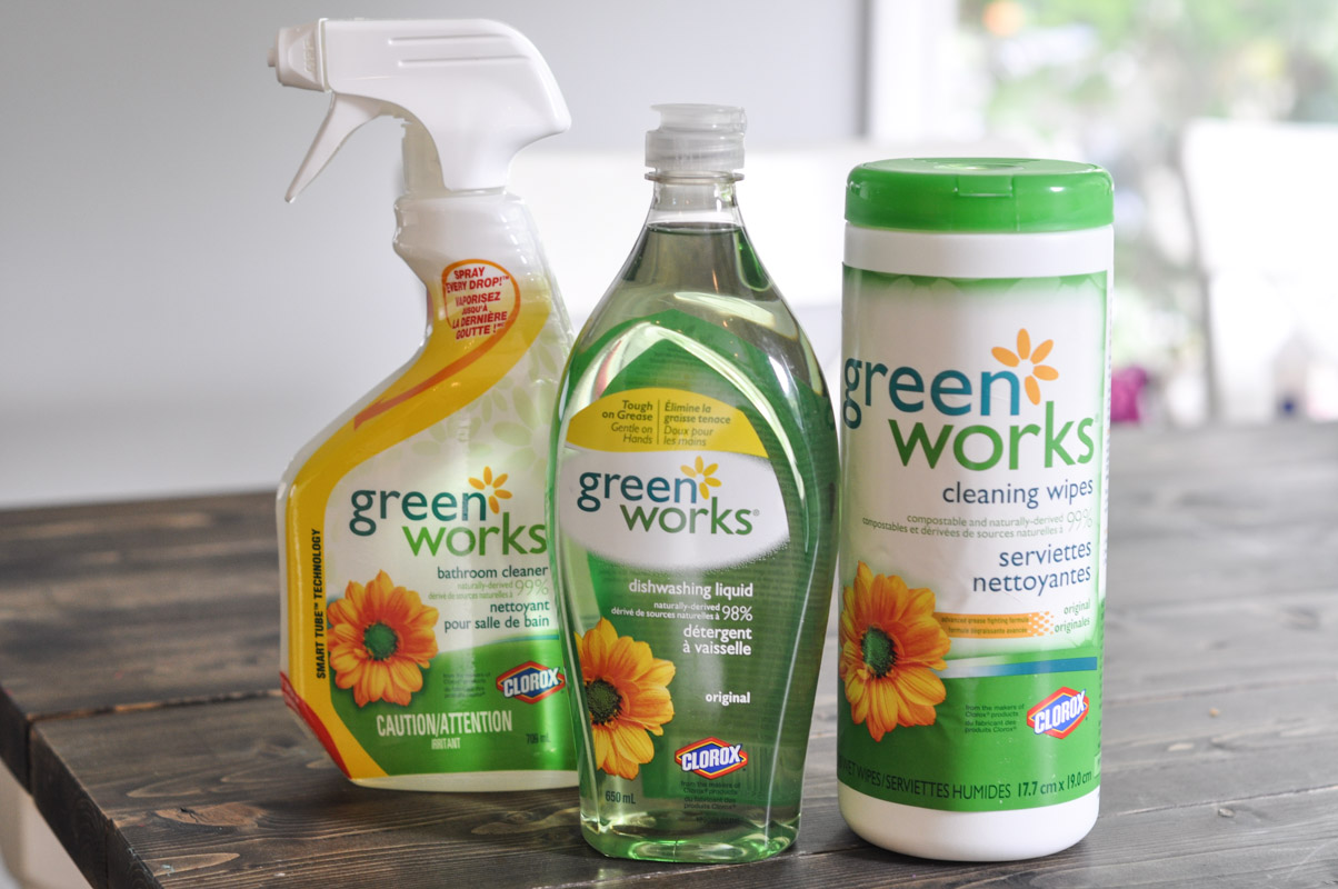 GreenWorks Summer-1-4