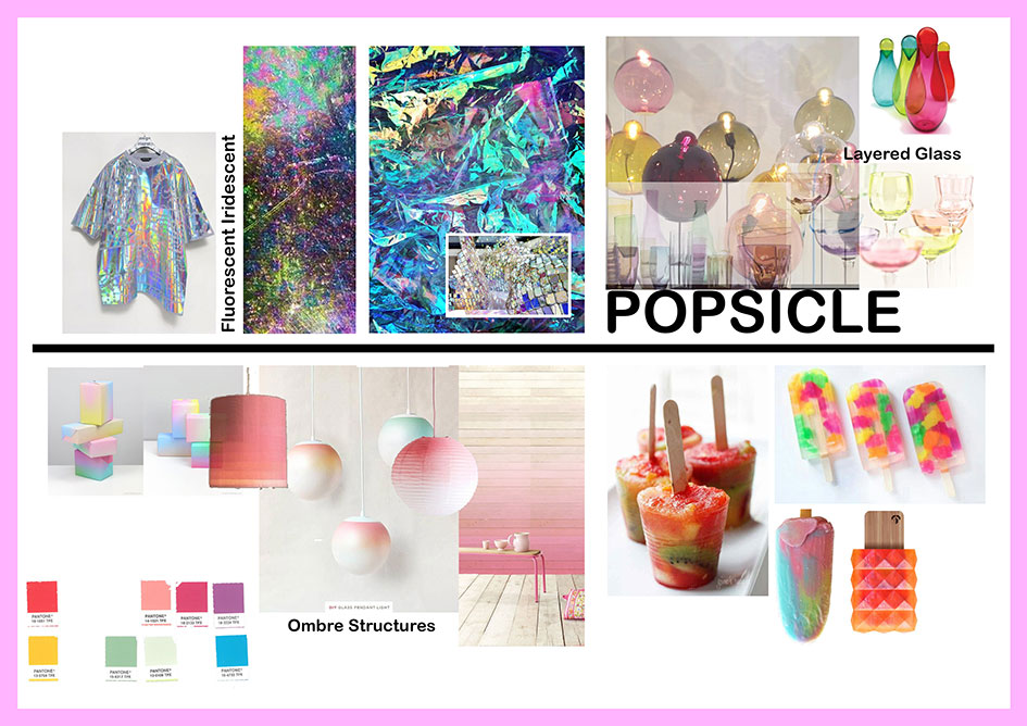 POPSICLE-COLLAGE