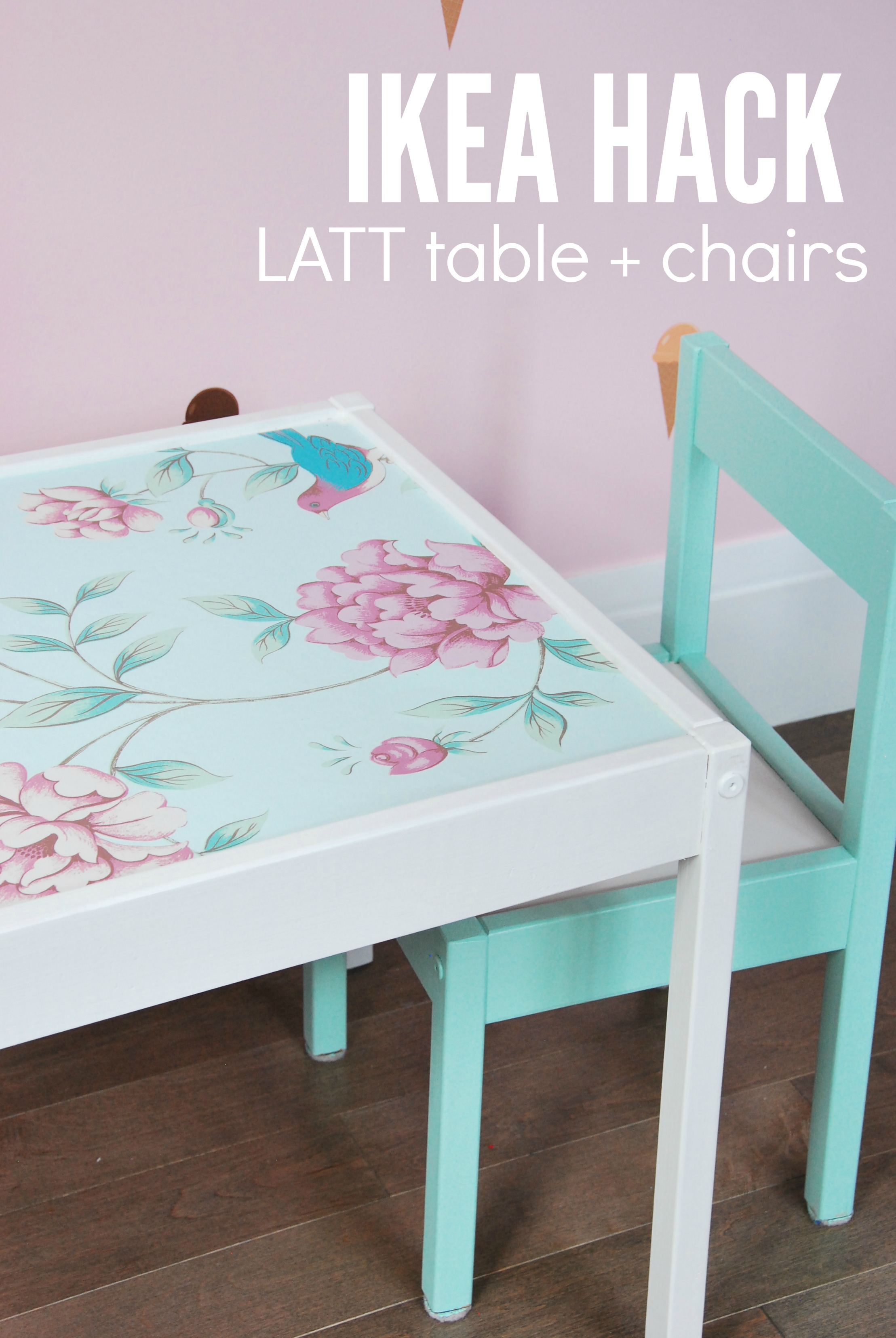 ikea-hack-latt-childrens-table-and-chairs-2-via-the-sweetest-digs