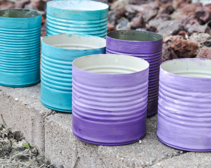 Tin-Can-Luminaries-Painted-Cans-Suburble.com-1-of-1