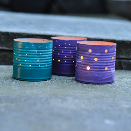 Tin-Can-Luminaries-Suburble.com-1-of-1