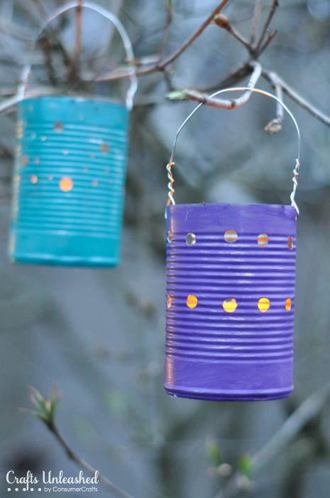 Tin-can-crafts-luminaries-Crafts-Unleashed-2