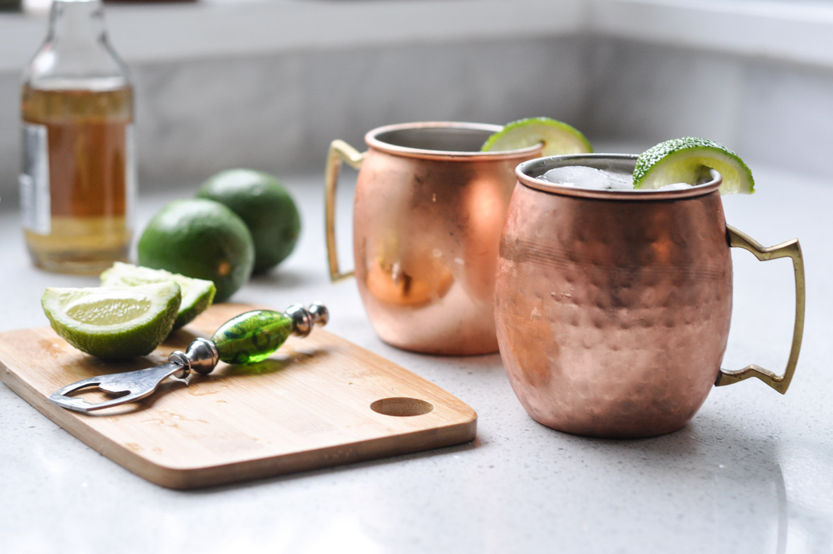 moscow mule the moscow mule moscow mule moscow mule moscow mule ...
