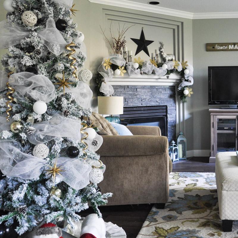 2015 Christmas Home Tour-1