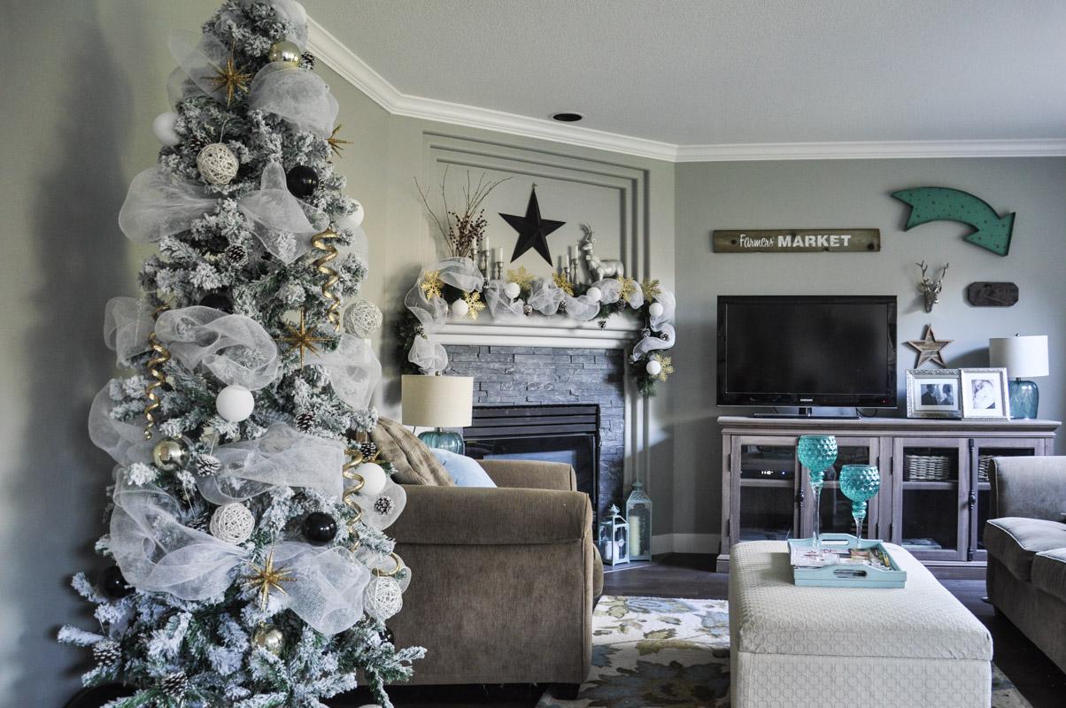 2015 Christmas Home Tour-1-4