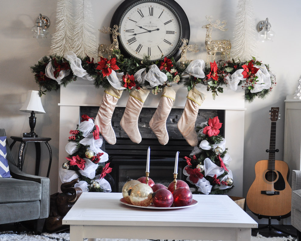 2015 Christmas Home Tour-15
