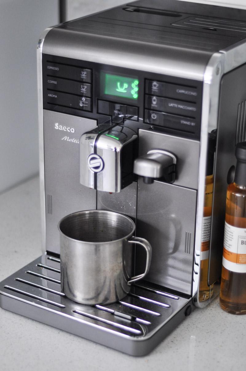 Espresso Martini Recipe-1