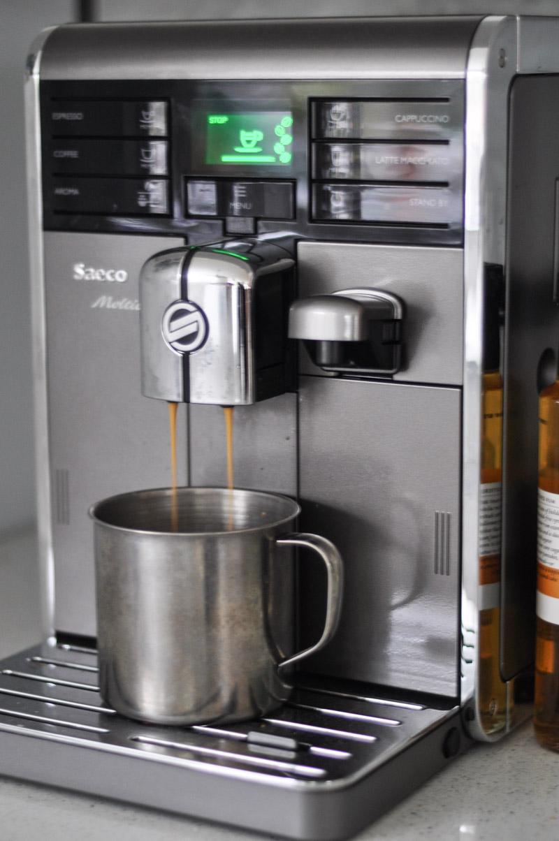 Espresso Martini Recipe-2