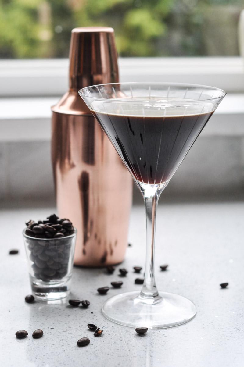 Espresso Martini Recipe-3