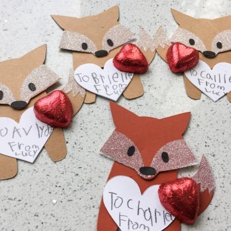 Fox Valentine-1-2