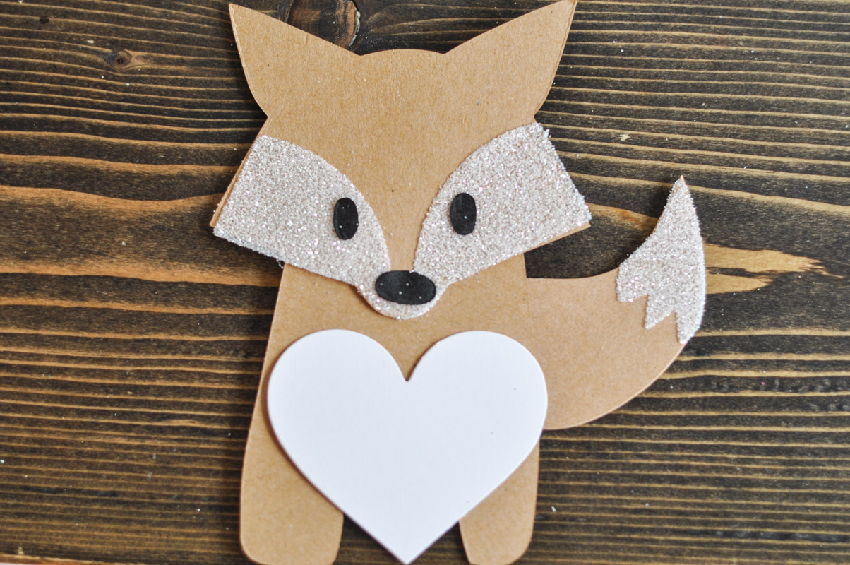 Fox Valentine-6