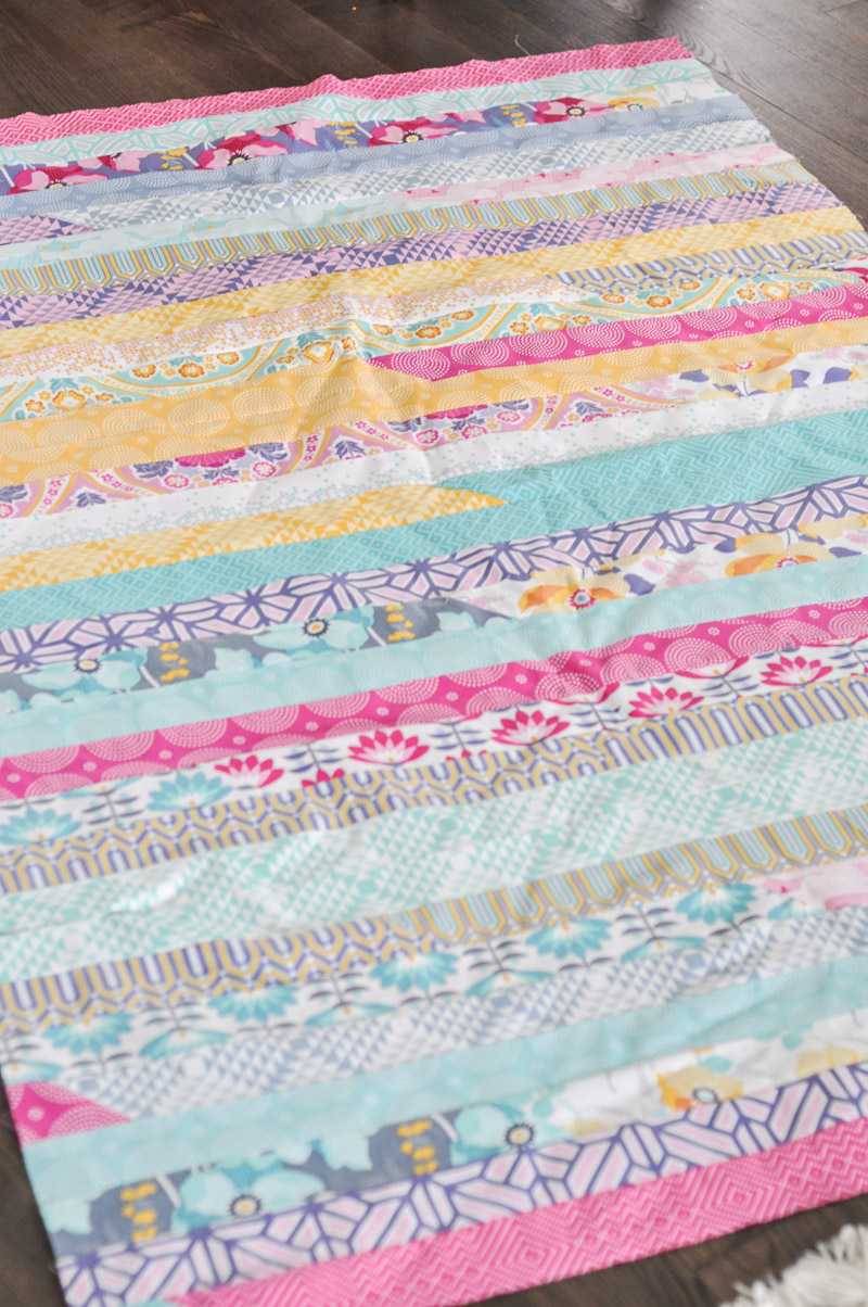 It's National Quilting Month!-7