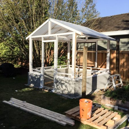 Framing the Greenhouse-1-2