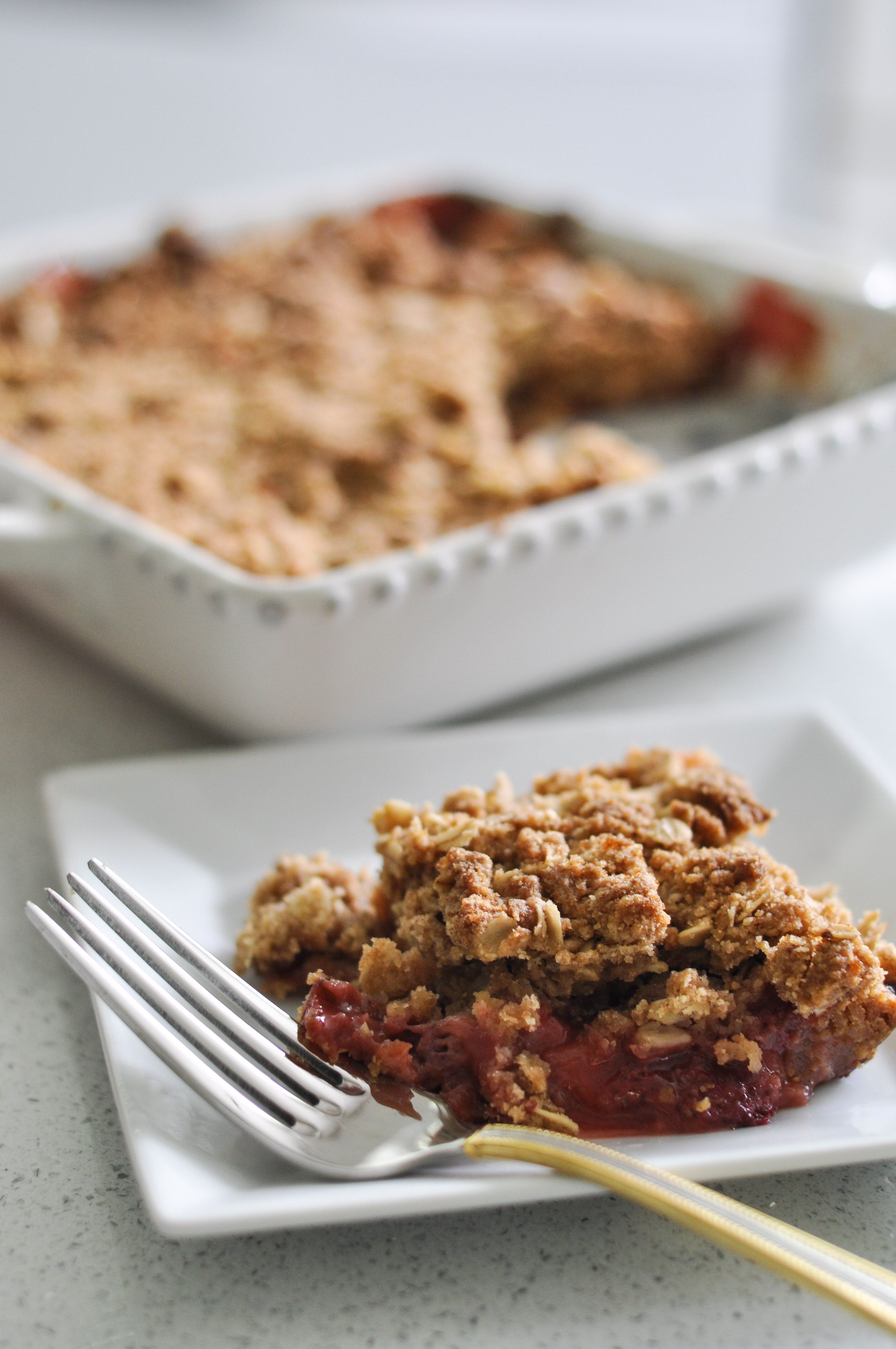 how to cook rhubarb recipes