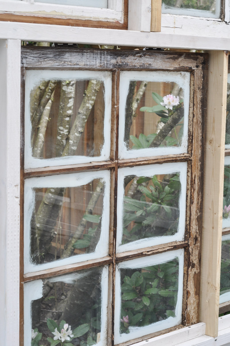 The Greenhouse Project- Framing Windows-1-2