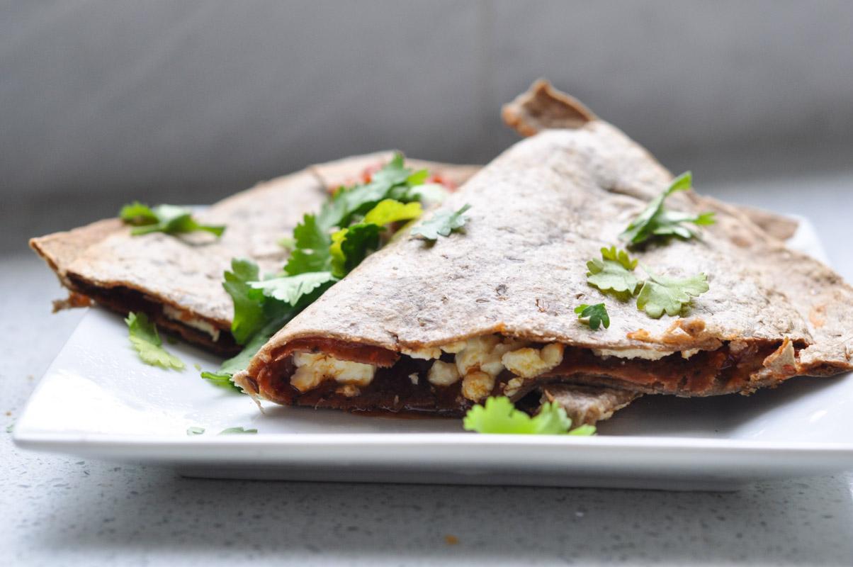 5 Lunch Ideas That Aren't Sandwiches-10
