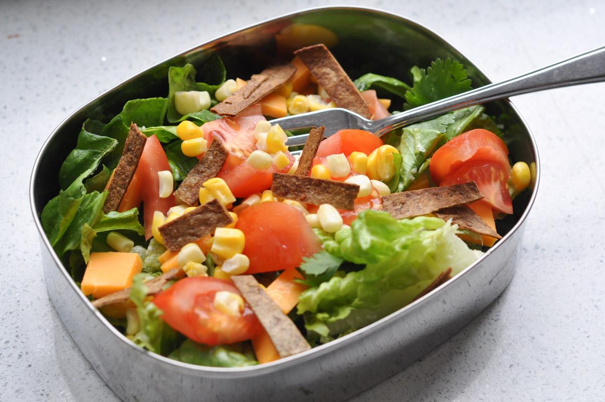 5 Lunch Ideas That Aren't Sandwiches-11