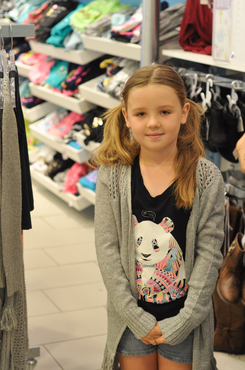Back to School Shopping with Justice-3-2