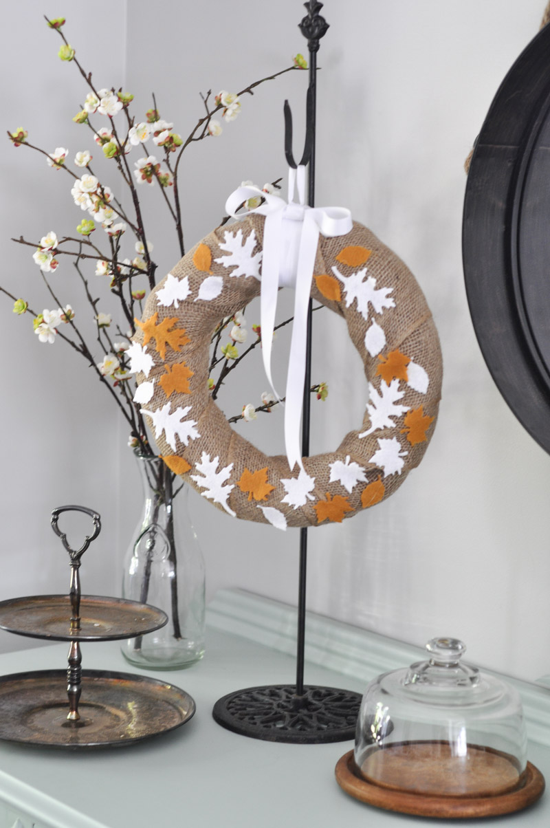 fall-leaves-wreath-tutorial-2