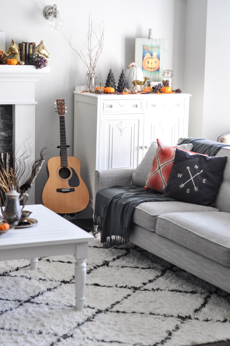 outdoor-fall-decor-fall-blogger-tour-1-3